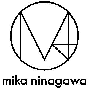 mikaninagawa